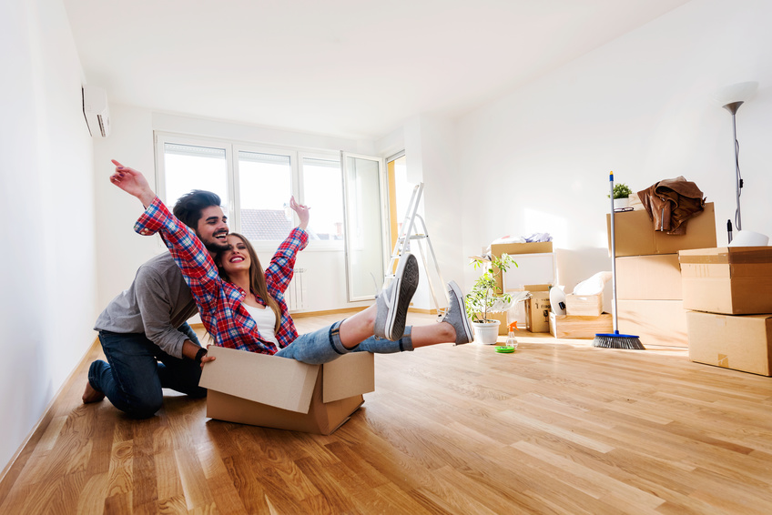 primo acc dants b n ficiez du pr t taux z ro pour financer l achat de votre r sidence. Black Bedroom Furniture Sets. Home Design Ideas