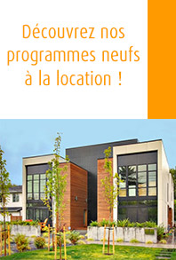 Location maison saint m dard en jalles 33160 for Location programme neuf bordeaux