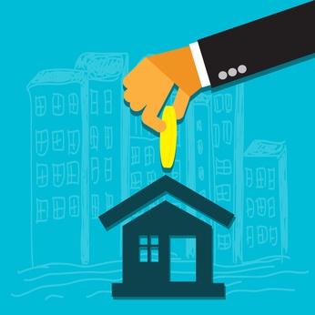 assurance loyers impay s le pour et le contre actualit s et guide du bailleur. Black Bedroom Furniture Sets. Home Design Ideas