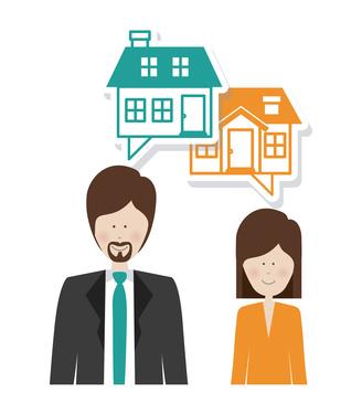 Les clés d'une transaction immobilière réussie