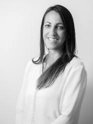 Carole Blanc - Assistante commerciale