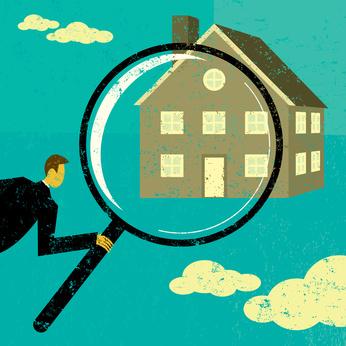 Le marché immobilier de la transaction : perspectives 2016