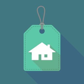 Pourquoi passer par une agence immobili re pour rechercher for Location par agence