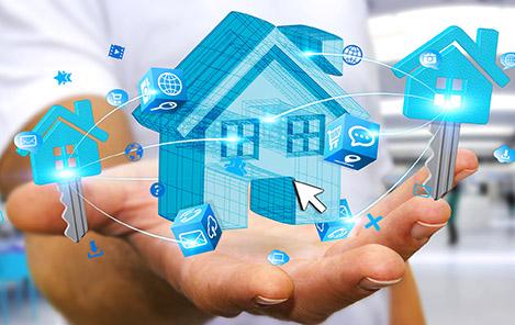 Vendre un logement occup c 39 est possible actualit s et v nements - Vendre un appartement occupe ...