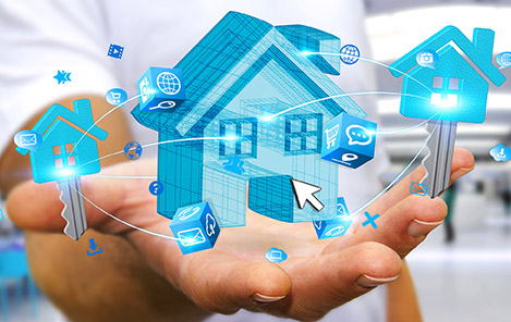 Vendre un logement occup c 39 est possible actualit s et v nements - Vendre un logement occupe ...