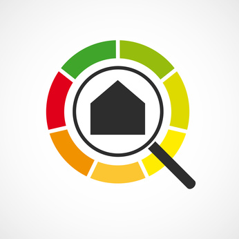 les diagnostics immobiliers fournir pour une location actualit s et guide du bailleur. Black Bedroom Furniture Sets. Home Design Ideas