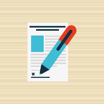 Documents, diagnostics et constats obligatoires pour la mise en vente de son logement.
