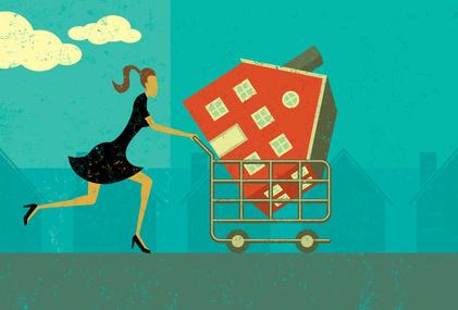 financer votre premi re acquisition en b n ficiant du pr t taux z ro actualit s acheteur. Black Bedroom Furniture Sets. Home Design Ideas