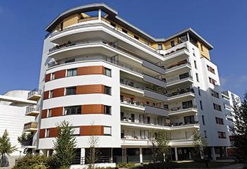 syndic de copropri t lyon 5 6 me arrondissement et villeurbane. Black Bedroom Furniture Sets. Home Design Ideas
