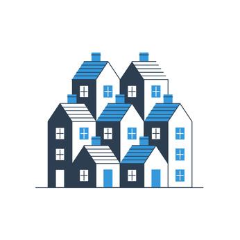 Locataires pourquoi passer par une agence immobili re for Location par agence