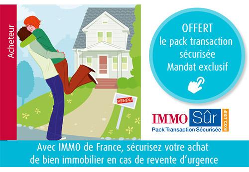 Immobilier Faut Il Acheter En 2021 Bons Plans 10
