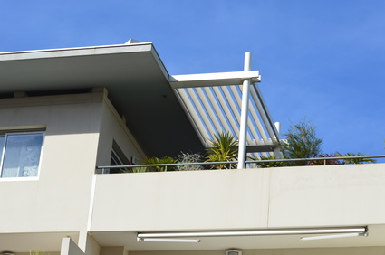 les diff rents types de toiture actus. Black Bedroom Furniture Sets. Home Design Ideas