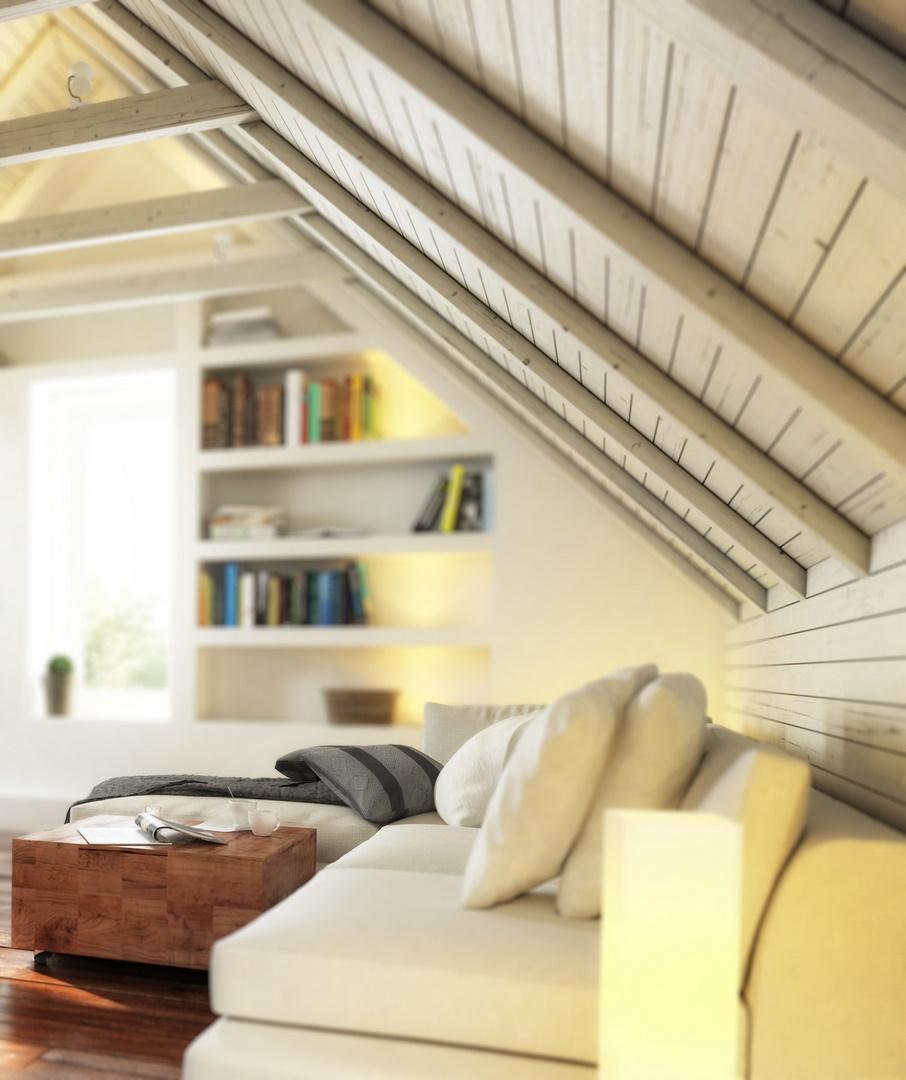 renovation appartement haute savoie